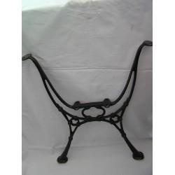 Nogi stołu niskiego